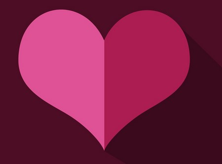 Célibataire Saint Valentin