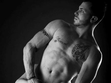 stripteaseur-lyon