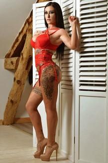 stripteaseuse-pas-chere-rennes